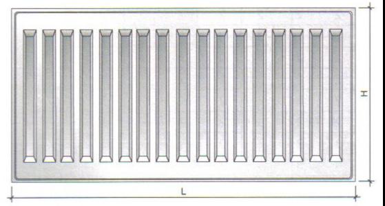 idmar-11
